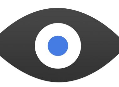 Oculus-VR1