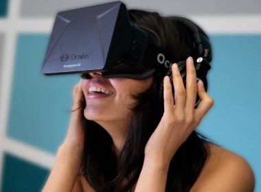 heres-what-happened-when-we-strapped-a-bunch-of-people-into-the-oculus-rift-virtual-reality-headset