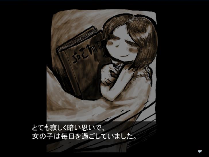 th_image01