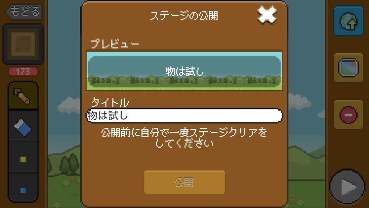 image08 (1)