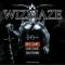 """ダークファンタジーRPG『WIZMAZE(ウィズメイズ)』。迷宮に立ちふさがる""""虚無""""と""""光""""の試練に挑め!"""