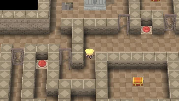 スマイルゲームビルダー