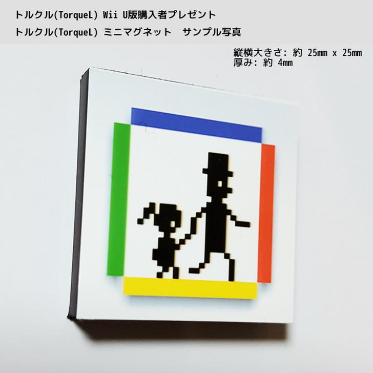 Wii U・3DS ニンテンドーeショップ インディゲーム