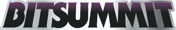 bitsummit_logo