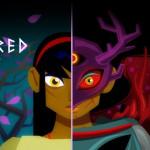 severed_herobanner