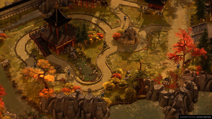 shadow-tactics_2