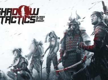 shadow-tactics_key-art