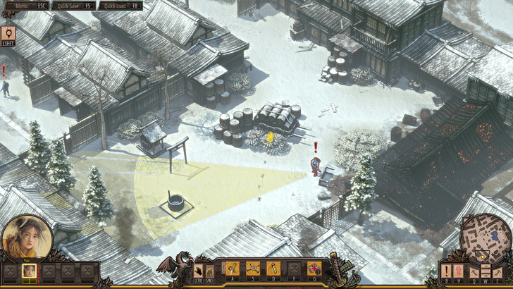 shadow-tactics_gamescom_01