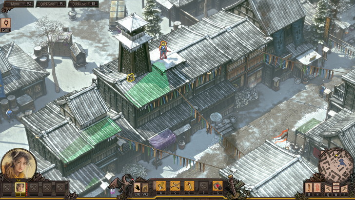 shadow-tactics_gamescom_05