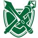 finalbeta-logo-icon-white