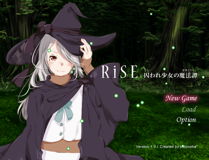 rise-1
