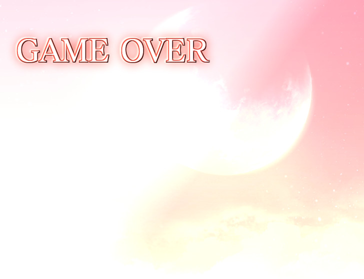 acassia-reload-game-over