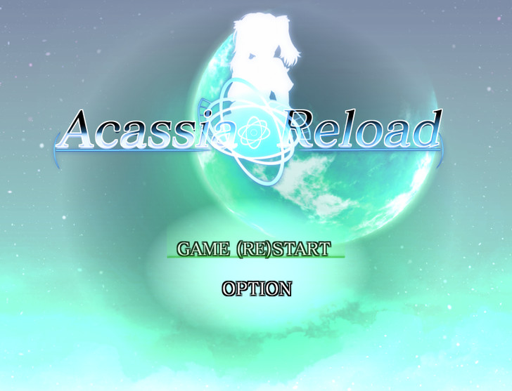 acassia-reload-title