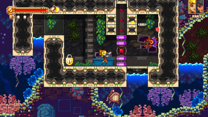 iconoclasts-announcement-2