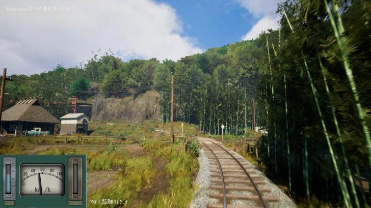 nostalgic-train-3