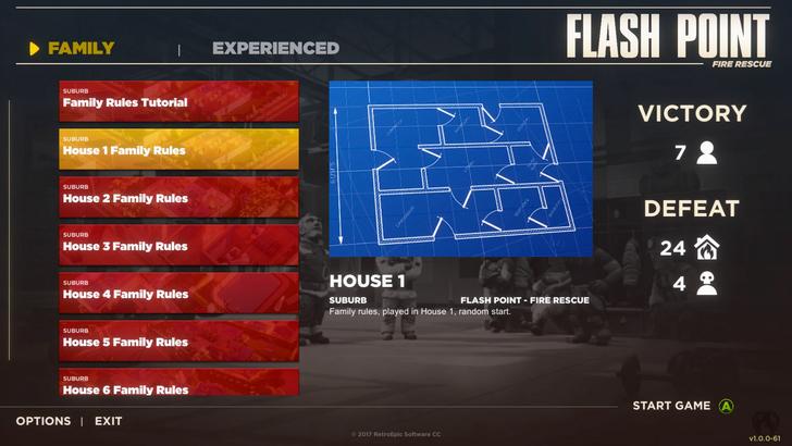 flashpoint-firerescue-1