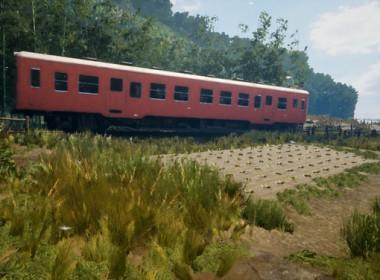 nostalgic-train-1