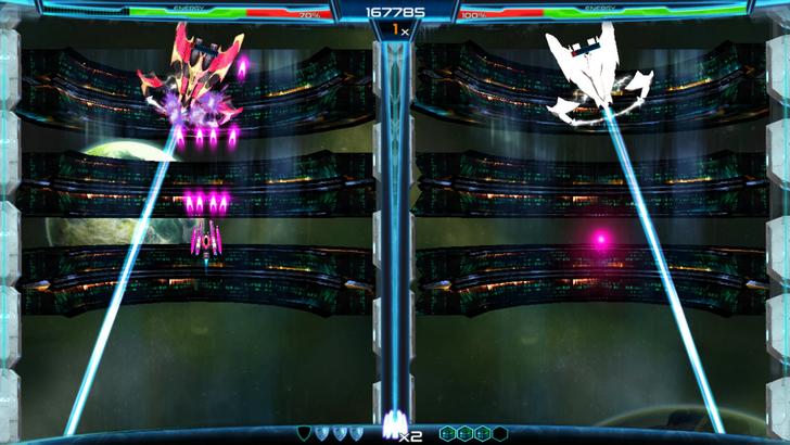dimension-drive-10
