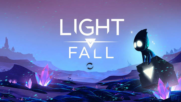 light-fall-3