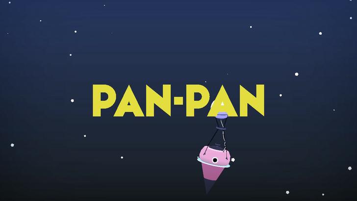 switch-indiegame-panpan-1