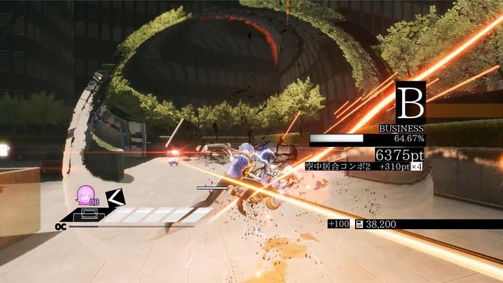 assault-spy-1