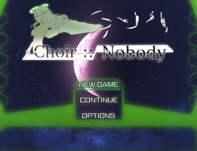 choir-nobody-title