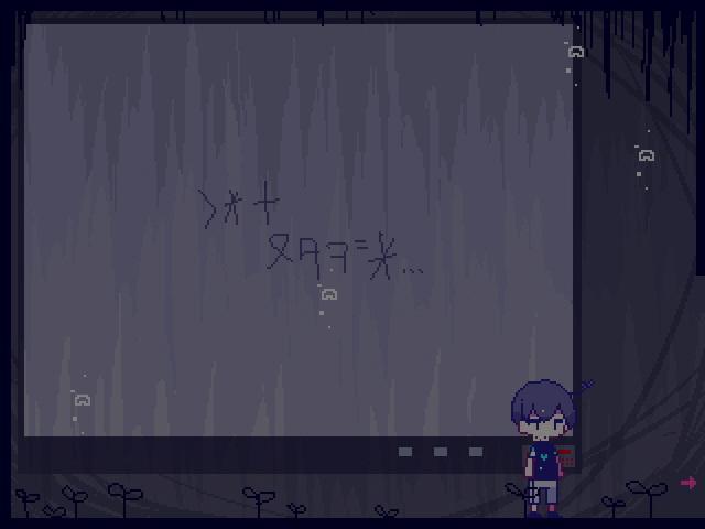 yorudake_13