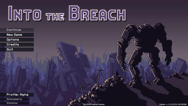 freegame-indiegame-rec-2018-23