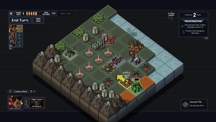 freegame-indiegame-rec-2018-25