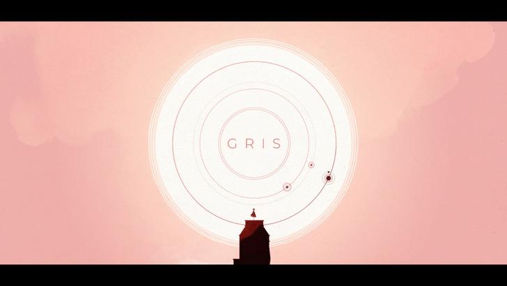 freegame-indiegame-rec-2018-39