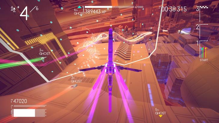 freegame-indiegame-rec-2018-4