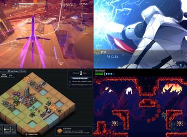 freegame-indiegame-rec-2018-eyecatch