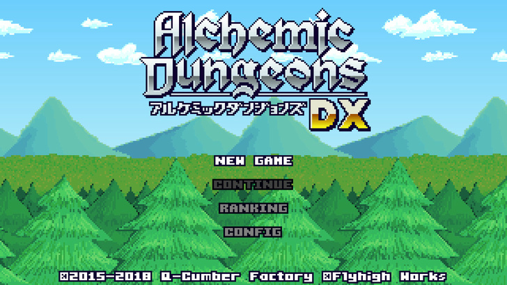 alchemic_dungeons_dx_01