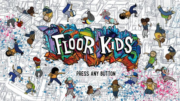 floor_kids_01