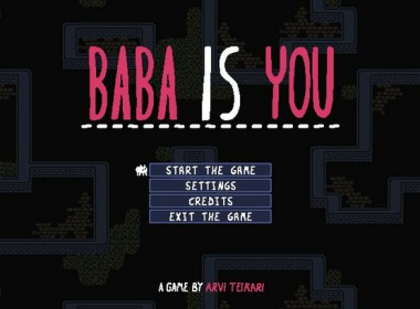 baba-is-you-1