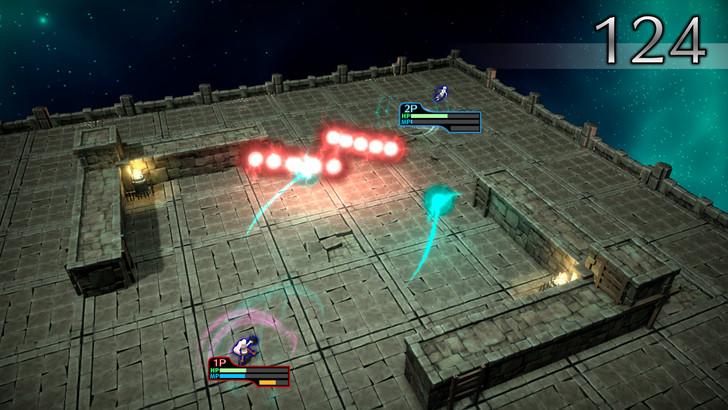 ballistic-craft-trial-1