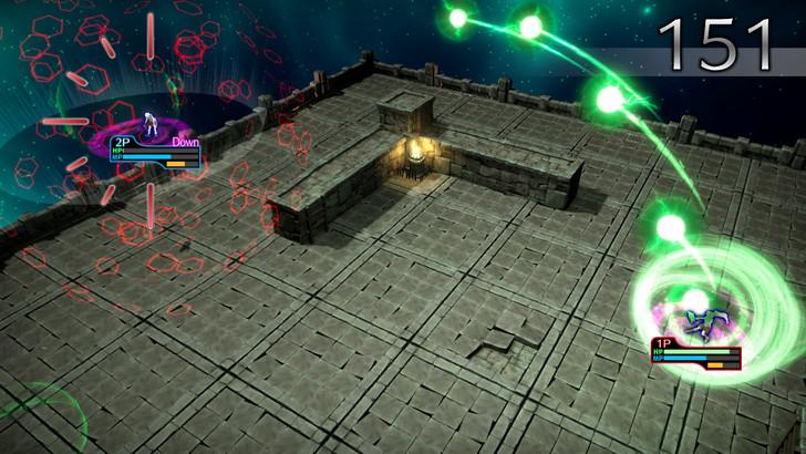 ballistic-craft-trial-2