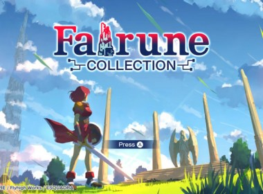 fairune-collection-1