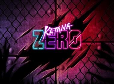 katana-zero-1