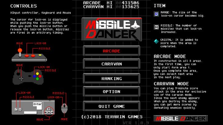 missile-dancer-1