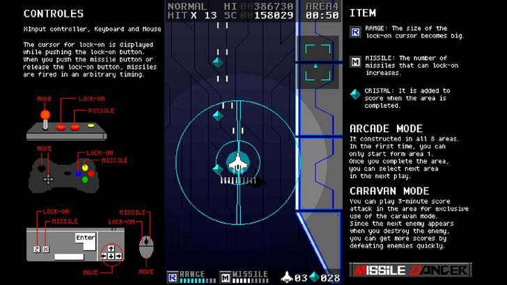 missile-dancer-10