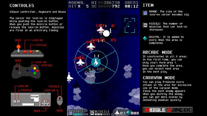 missile-dancer-2