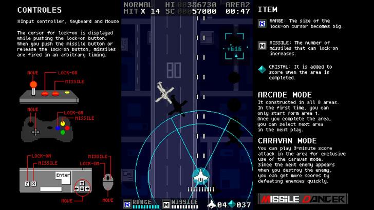 missile-dancer-4