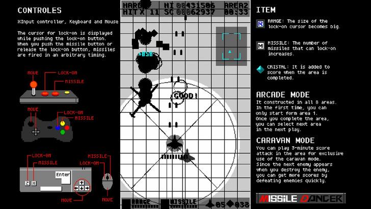 missile-dancer-8