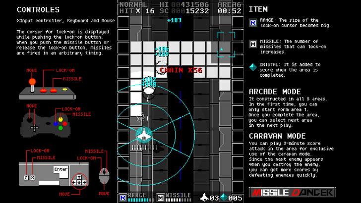 missile-dancer-9