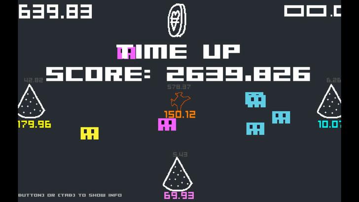 ludum-dare-44-3