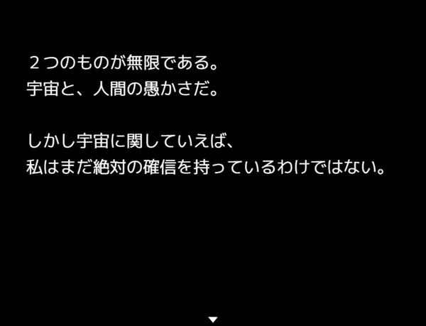 f_l_ple06