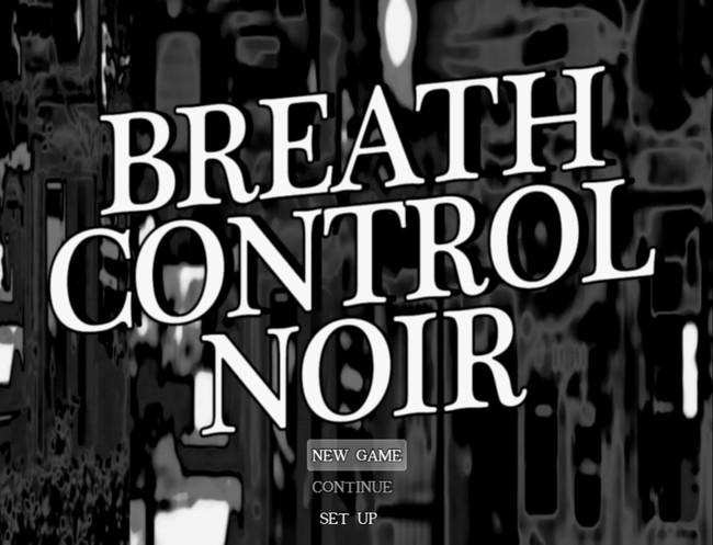 breathcontrol_03