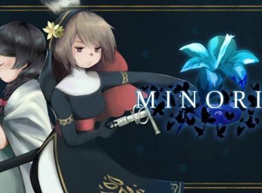 minoria-release-announce-1