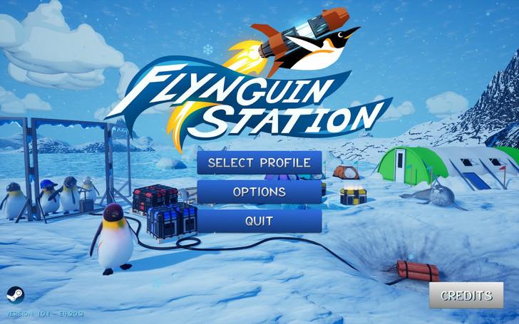 flynguin-station-1